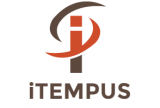 ITEMPUS logo