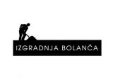 Izgradnja Bolanča d.o.o. logo
