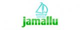 jamallu - obrt za izradu i trgovinu suvenira logo