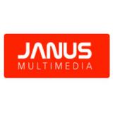 Janus Multimedia logo