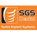 Jasmine International Dental Zagreb  logo