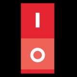 1i0 logo