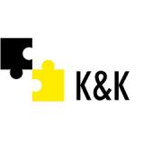 K&K promocija logo
