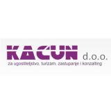Kaćun logo
