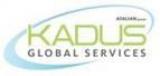 Kadus d.o.o  logo