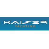 Kaiser dva logo