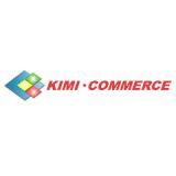 Kimi Commerce logo