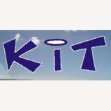 Kit obrt logo