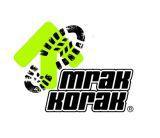 Klub Mrak korak logo