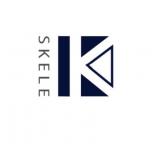 Knezović skele d.o.o. logo