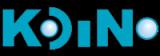 KODINO D.O.O. logo