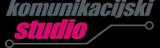 Komunikacijski studio d.o.o. logo