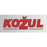 Kožul logo