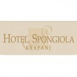 Krapano logo