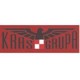 Kras grupa logo