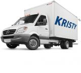 Kristy d.o.o. logo