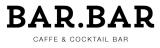 Kusic zajednicki obrt za ugostiteljstvo logo