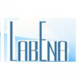 Labena logo