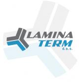 LAMINA TERM d.o.o. logo