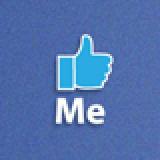 Like me j.d.o.o. logo