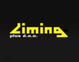 Liming Plus d.o.o. logo