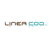 Linea-cod logo