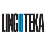Lingoteka logo