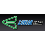 Linija koda logo