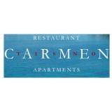 U.O. Carmen logo