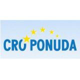 Lipski d.o.o. - CRO PONUDA logo