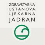 Ljekarna Jadran logo