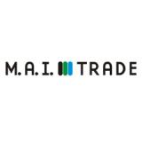 M.A.I. Trade logo