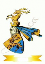 M.D.ZAGREB j.d.o.o. logo
