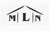 M.L.N. j.d.o.o. logo