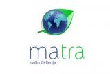 Ma-Tra logo