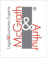 McGrath & Arthur d.o.o. logo