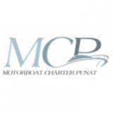 MCP Charter logo