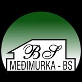 Međimurka BS d.o.o. logo