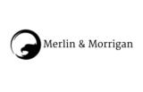 Merlin&Morrigan d.o.o. logo