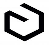 Metal koncept d.o.o. logo