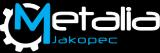 Metalia-Jakopec d.o.o. logo