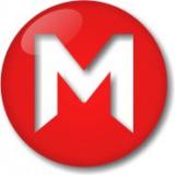 Metalni proizvodi i njihovi sklopovi d.o.o. logo