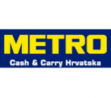 metro cash amp carry bikanet