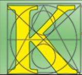Kreitmayer DSSD d.o.o. logo