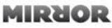 MIRROR - popravak uredske opreme i trg.obrt logo