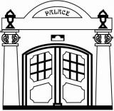 Mlinarević d.o.o. logo