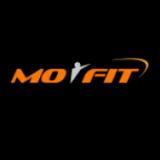 Mo-fit logo