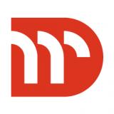 MOHL DESIGN d.o.o. logo