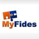 My Fides j.d.o.o. logo