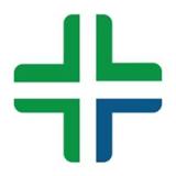 N.D. Farmacia j.d.o.o. logo